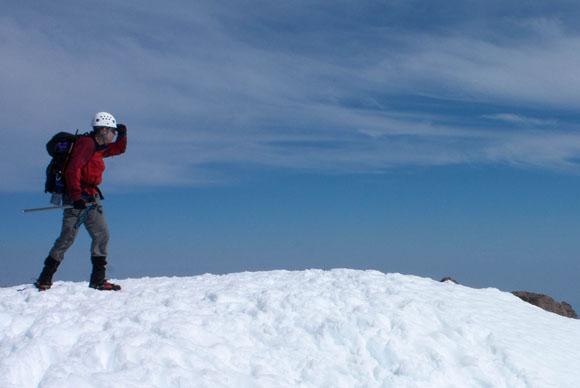 Climb-GlacierPk